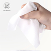 Sterilization and disinfection antibacterial portable home office use wet wipes