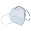 Antivirus N95 Kn95 Ffp2 Protective Disposable Respirator Face Mask