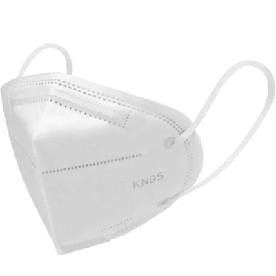 Factory Direct Saftety Anti-Virus Protective KN95 Mask with CE FDA